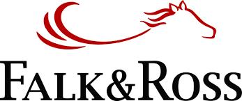 Falk und Ross