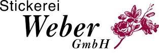 images altes Logo