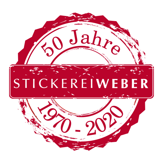 Version1_Stamp_50Jahre_StickWeb_2020